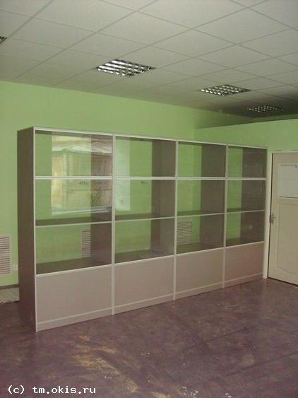 Мебель, интерьер - Санкт-Петербург - частные и коммерческие объявления - фото объявлений